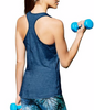 Champion Women's Absolute Tank W0575 image 3 - Brayola