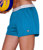 Champion Women's Mesh Shorts 7791 image 3 - Brayola