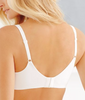 Bali One Smooth U® Ultra Light Bra 3L97 image 3 - Brayola