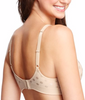 Hanes Perfect Coverage ComfortFlex Fit® Wire-Free Bra G260 image 3 - Brayola