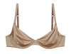 Reveal The Perfect Unlined Bra image 6 - Brayola