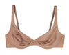 NearlyNude The Naked Scoop Bra image 21 - Brayola