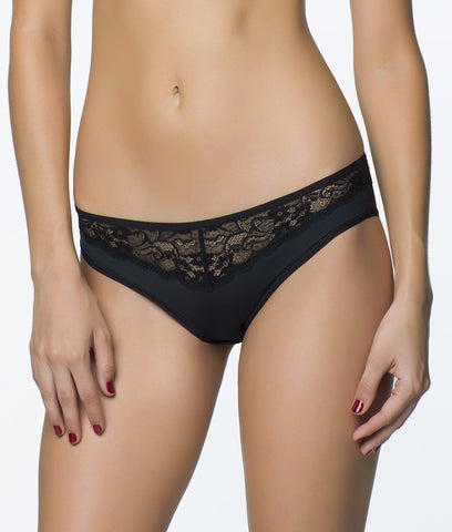 Felina Enchanted Lace Bikini 630566