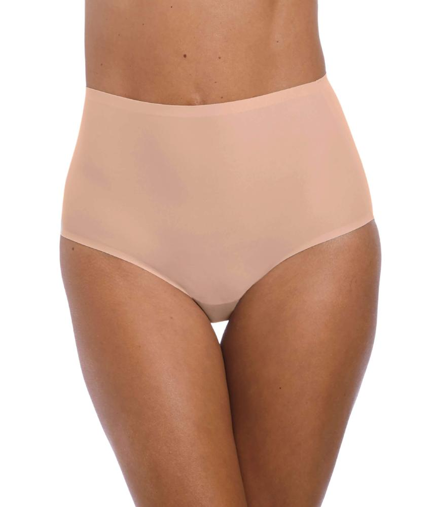 Fantasie Smoothease Invisible Stretch Full Brief FL2328