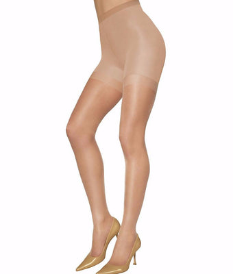 d03982001d5 L eggs Silken Mist Shaper 20127 · L eggs. L eggs Silken Mist Shaper 20127.    4.69. L eggs Everyday Thigh High ST 3 Pair 39300
