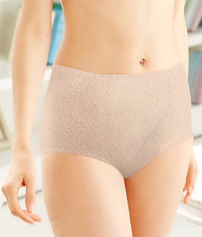 Image of Bali 2-Pack Tummy Panel Brief X70J