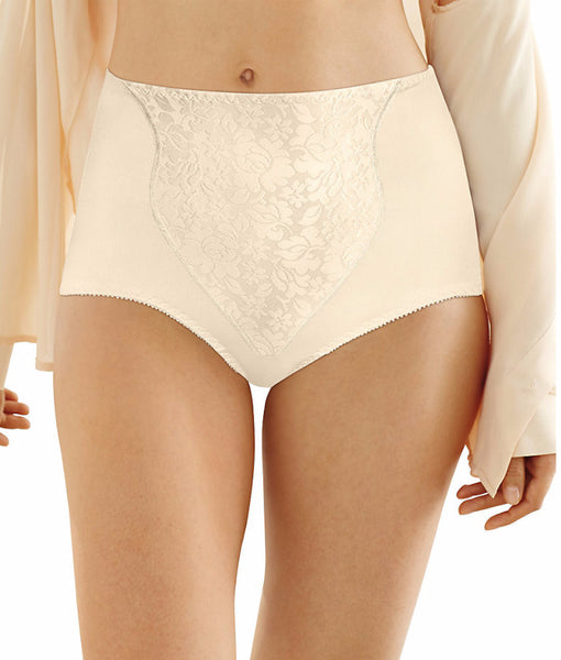 73f9c3adde0 Porcelain Bali Everyday Smoothing Brief 2-Pack X372