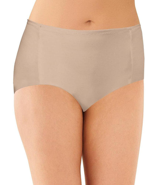 9e7a4dd71e1b Bali One Smooth U Uplift Modern Brief 2477 at Brayola