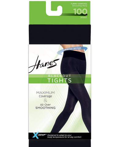 db0c4599553 Hanes X-Temp Women s Tight with Comfort Flex Waistband C263