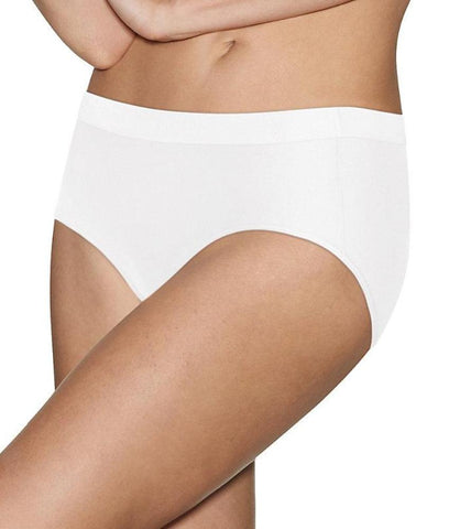 Hanes Ultimate Women's Constant Comfort X-Temp Hipster 3-Pack 41XTB4
