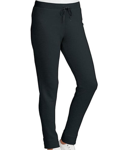 Hanes Women's French Terry Jogger 4A10