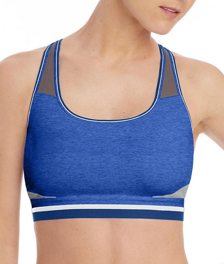 Champion - The Absolute Mesh Sports Bra