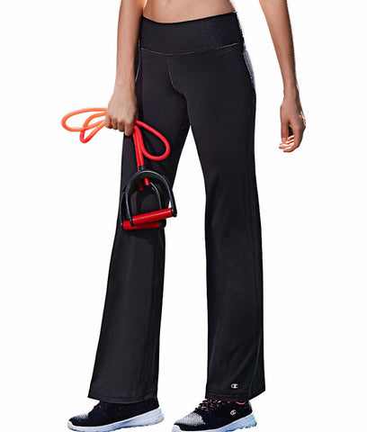 Champion Women Absolute Semi Fit Pant M0581