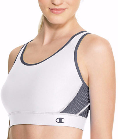 Champion - The Great Divide Sports Bra