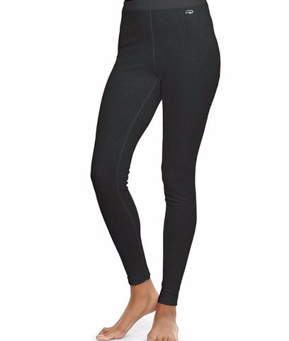 Image of Duofold by Champion Thermals Women's Base-Layer Underwear KMW4