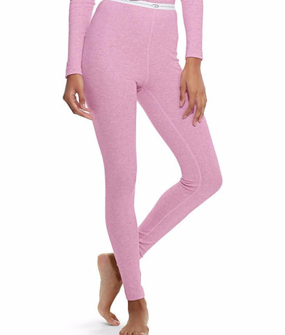 Image of Duofold by Champion Originals 2-Layer Women's Thermal Underwear KWM2