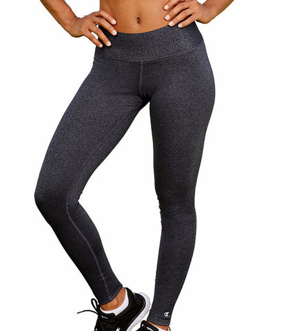 Champion Women's Absolute Tights With SmoothTec Band M0130