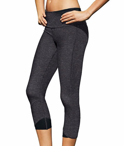 Champion Women's Absolute Novelty Capris M0578