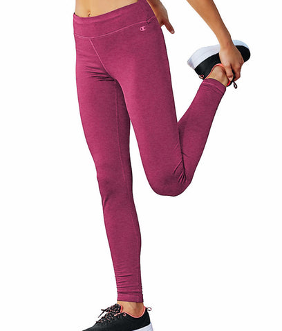 Champion Women's Tech Fleece Tights M9518