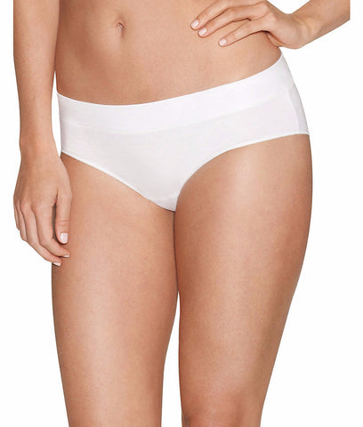 Hanes X-Temp Constant Comfort Women's Hipster Panties 4-Pack CO41AS