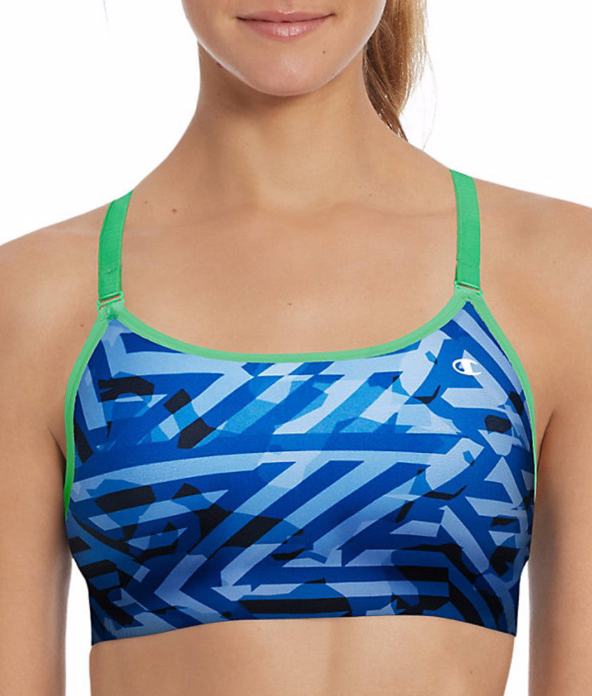 Champion - Absolute Cami Sports Bra