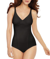 Black Bali Passion for Comfort Minimizer Body Shaper DF1009 image 2 - Brayola