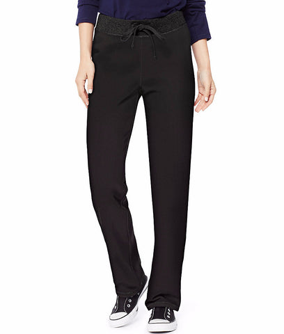 Hanes French Terry Pant O4694