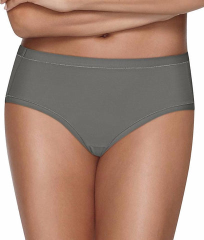 Hanes Ultimate Cool Comfort Low Rise Brief HXMFBF
