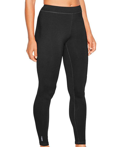 Image of Duofold by Champion Duofold Womens Flex Weight Pant KFX4