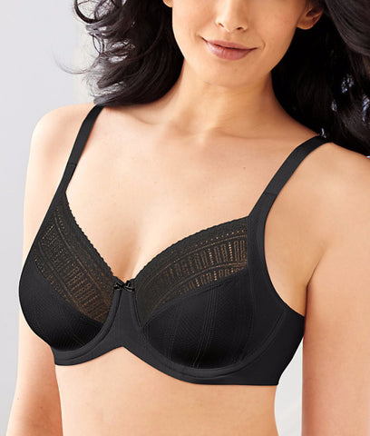 Bras: Free Shipping on orders over $45 at hereffil53.cf - Your Online Intimates Store! Get 5% in rewards with Club O!