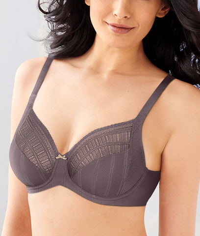 Lilyette - Enchantment Minimizer Bra