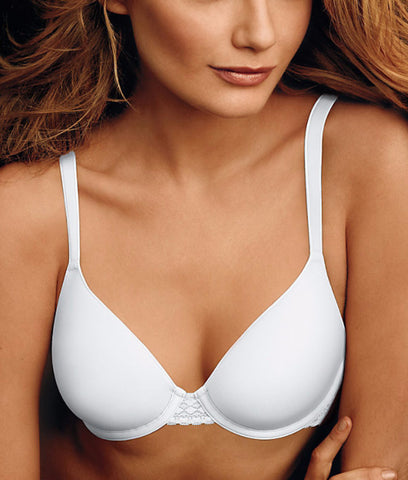 Maidenform - One Fab Fit Extra Coverage Spacer Bra