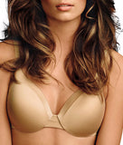Maidenform Comfort Devotion® Extra Coverage T-Shirt Bra 9436