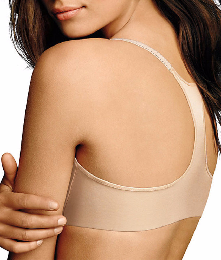 Maidenform - Comfort Devotion T-Back T-Shirt Bra