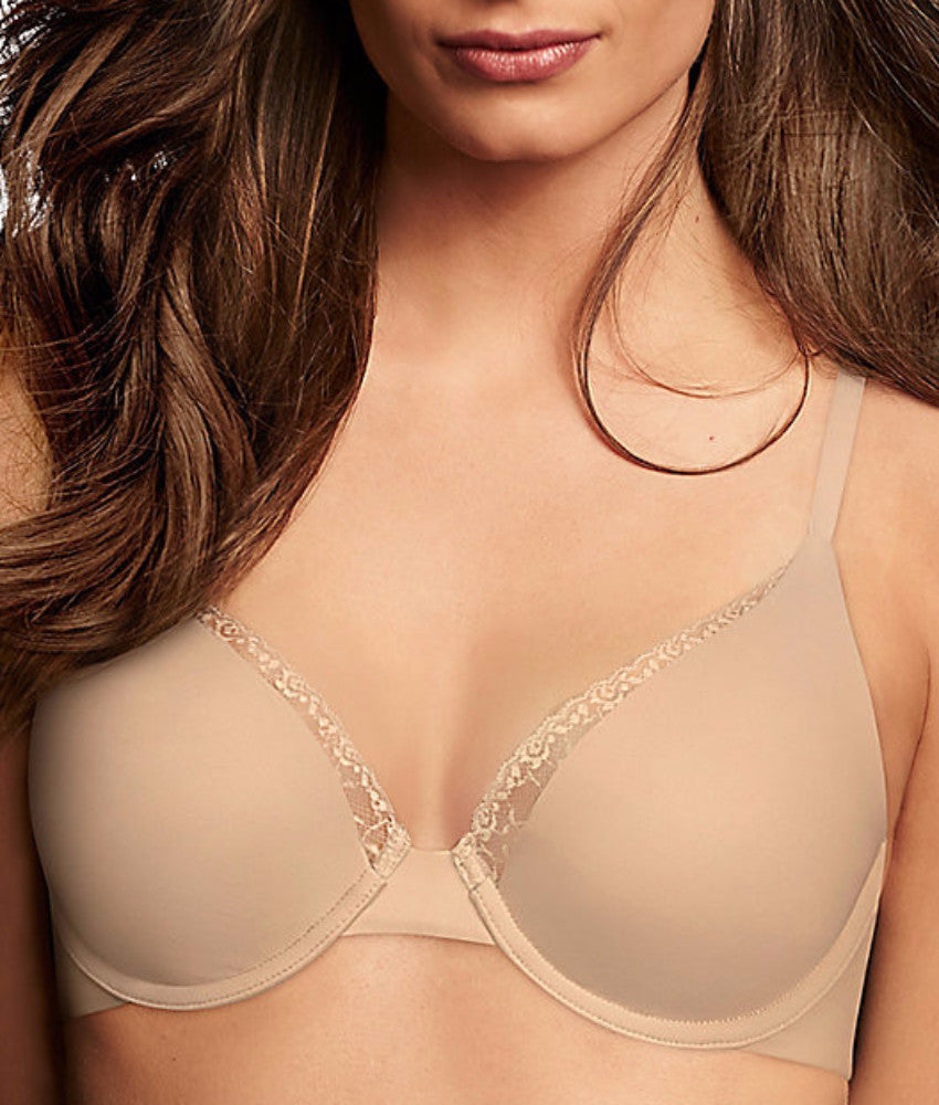 Maidenform - Comfort Devotion Extra Coverage T-Shirt Bra
