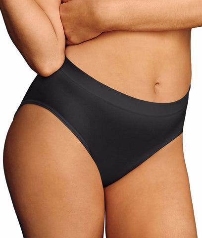 Maidenform Control It Seamless Shaping Brief 2-Pack 12586