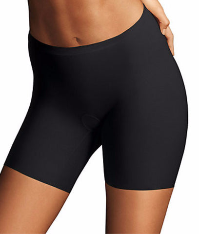 Maidenform Sleek Smoothers Shorty 2060