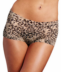Maidenform The Dream Collection Boyshort 40774 image 4 - Brayola