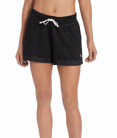 Champion French Terry Shorts M50077