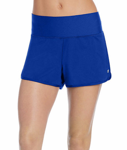 Image of Champion Absolute Training Shorts M50080