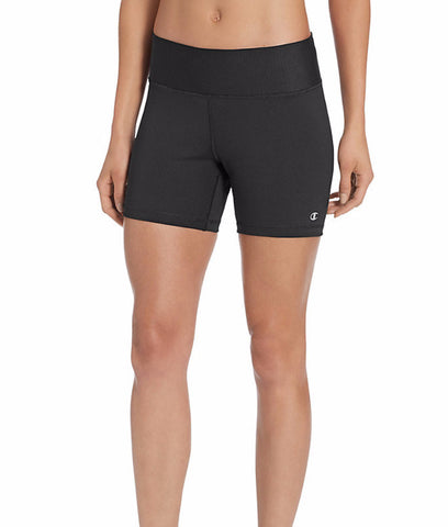 Image of Champion Absolute Shorts M50240