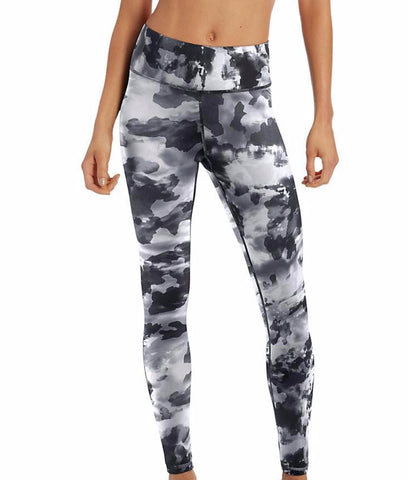 Champion Women Absolute Printed Leggings M1589P