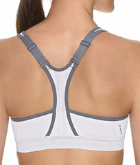 Champion The Marathon Bra B6704 image 3 - Brayola