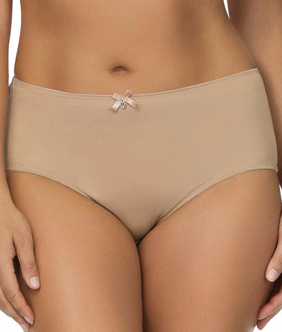 Parfait Jeanie High-Cut Brief 4803
