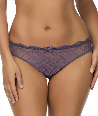 Parfait Lucie Brief P5203