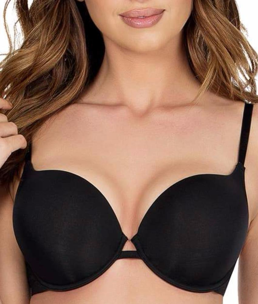 Parfait - Lynn Super Push-Up Bra