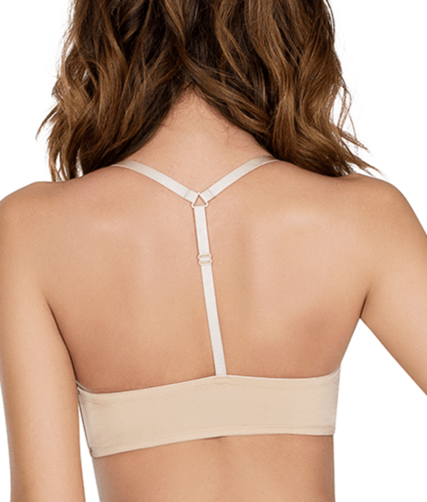 Parfait - Lynn Y-Back Front Closure Bra