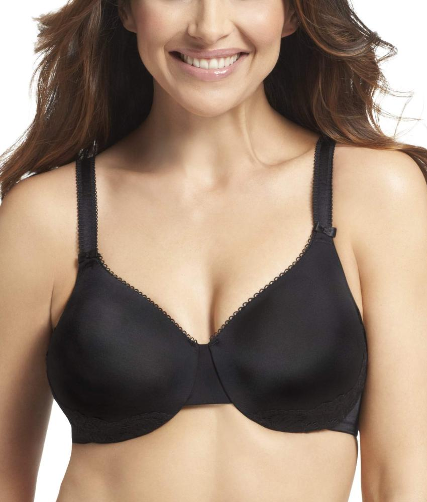 Olga - Luxury Lift Underwire Bra