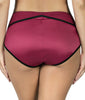 Parfait Charlotte High Waist Brief 6917 image 3 - Brayola