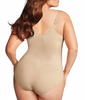 Maidenform Firm Foundations Curvy WYOB Bodybriefer DM1025 image 3 - Brayola